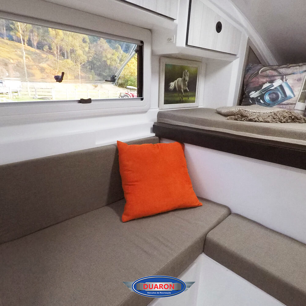 camper-duaron-speed-29