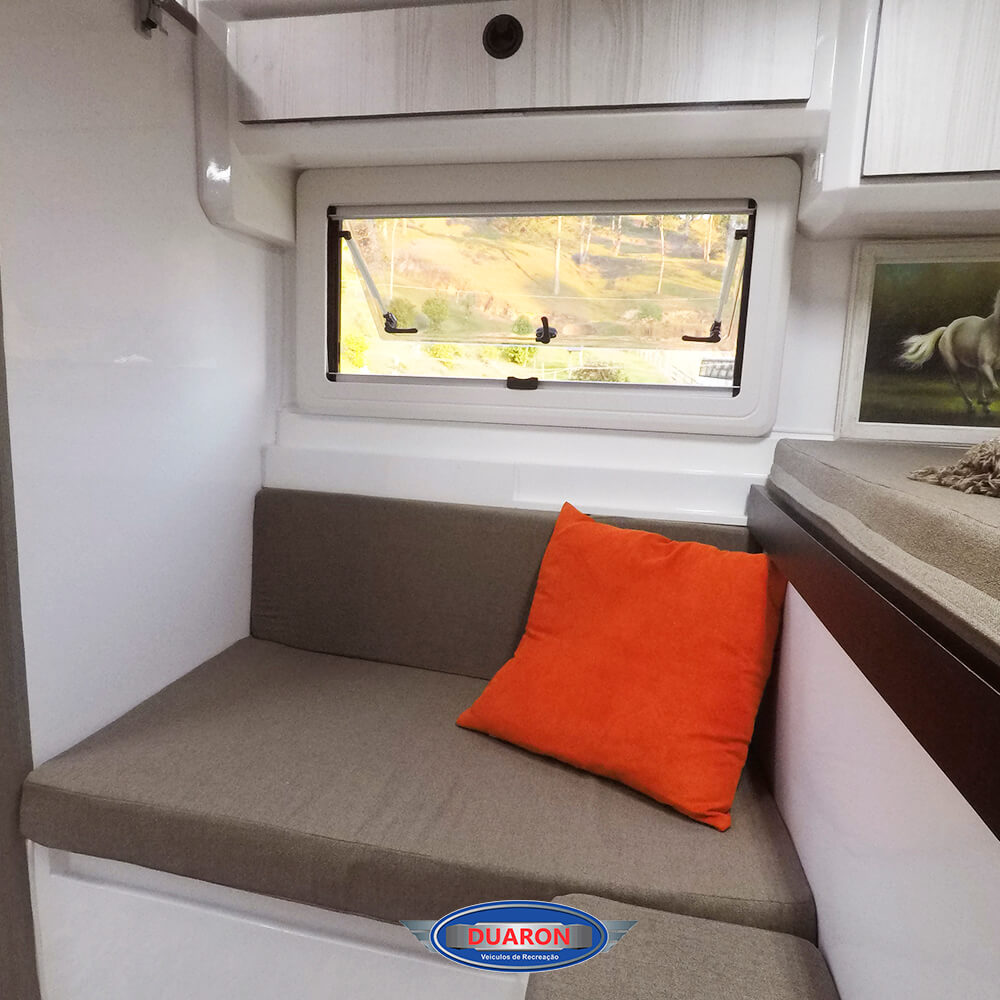 camper-duaron-speed-30