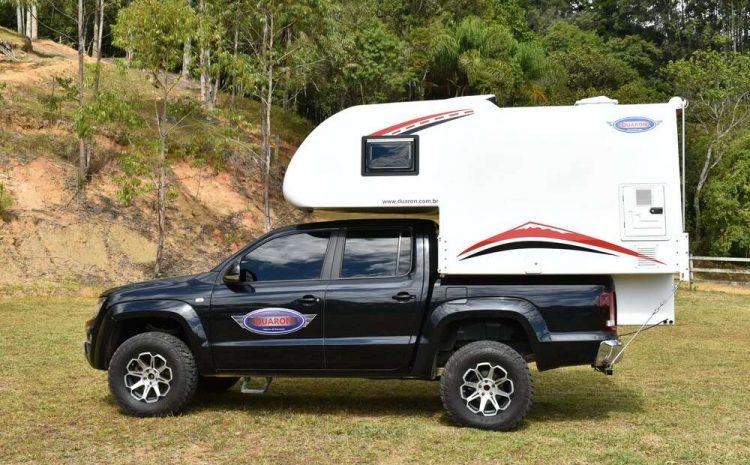 camper-duaron-hard-top-economy-1