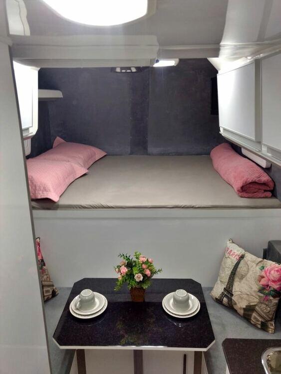 camper-duaron-hard-top-economy-16