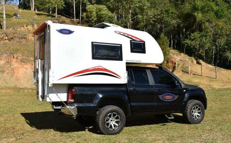 camper-duaron-hard-top-economy-2