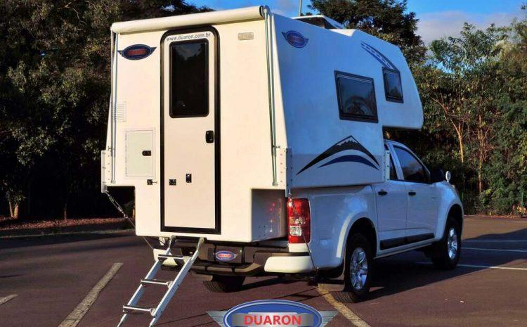 camper-duaron-hard-top-economy-25