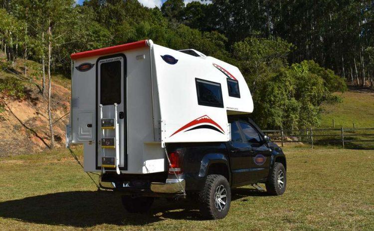 camper-duaron-hard-top-economy-3