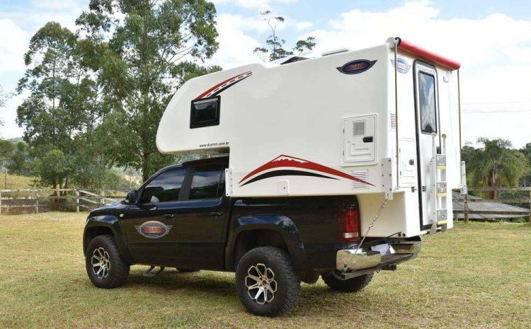 camper-duaron-hard-top-economy-4