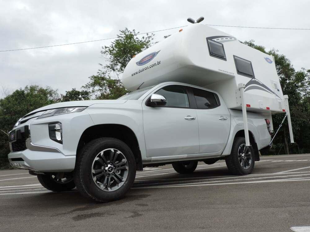 camper-duaron-hard-top-economy-5