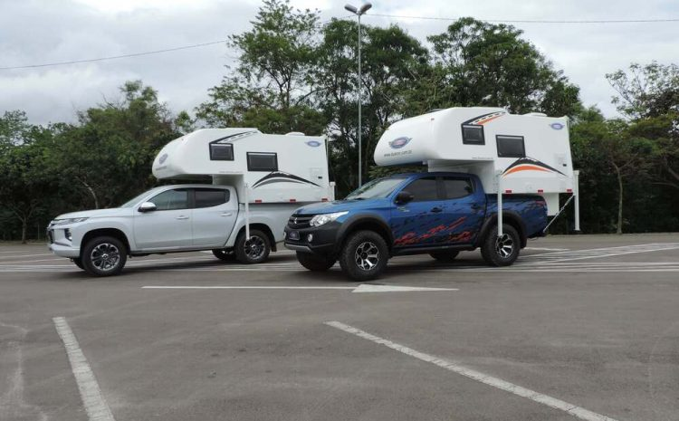 camper-duaron-hard-top-economy-6