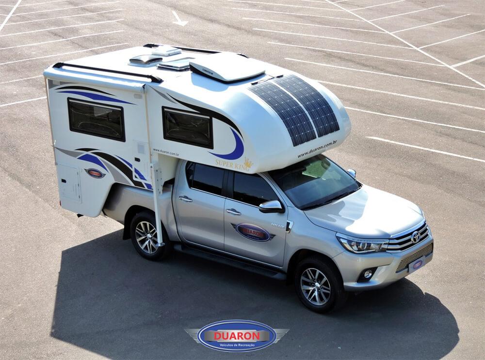 camper-duaron-super-king-externo-1