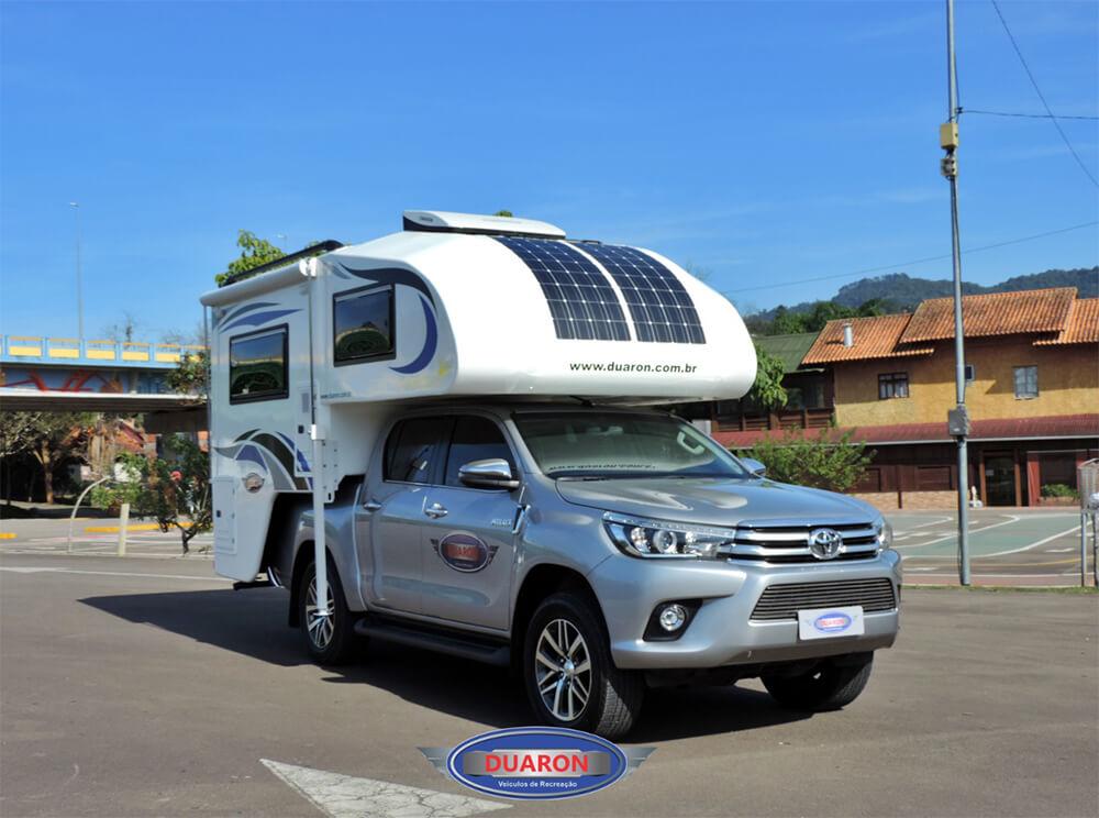 camper-duaron-super-king-externo-11
