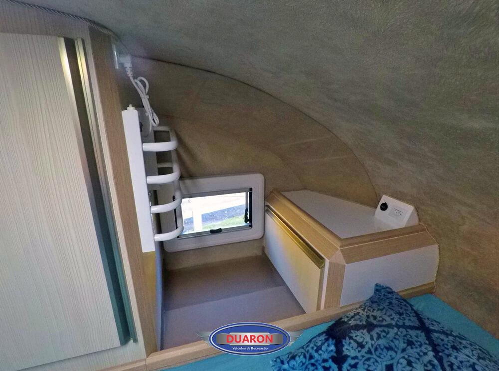 camper-duaron-super-king-interno-10