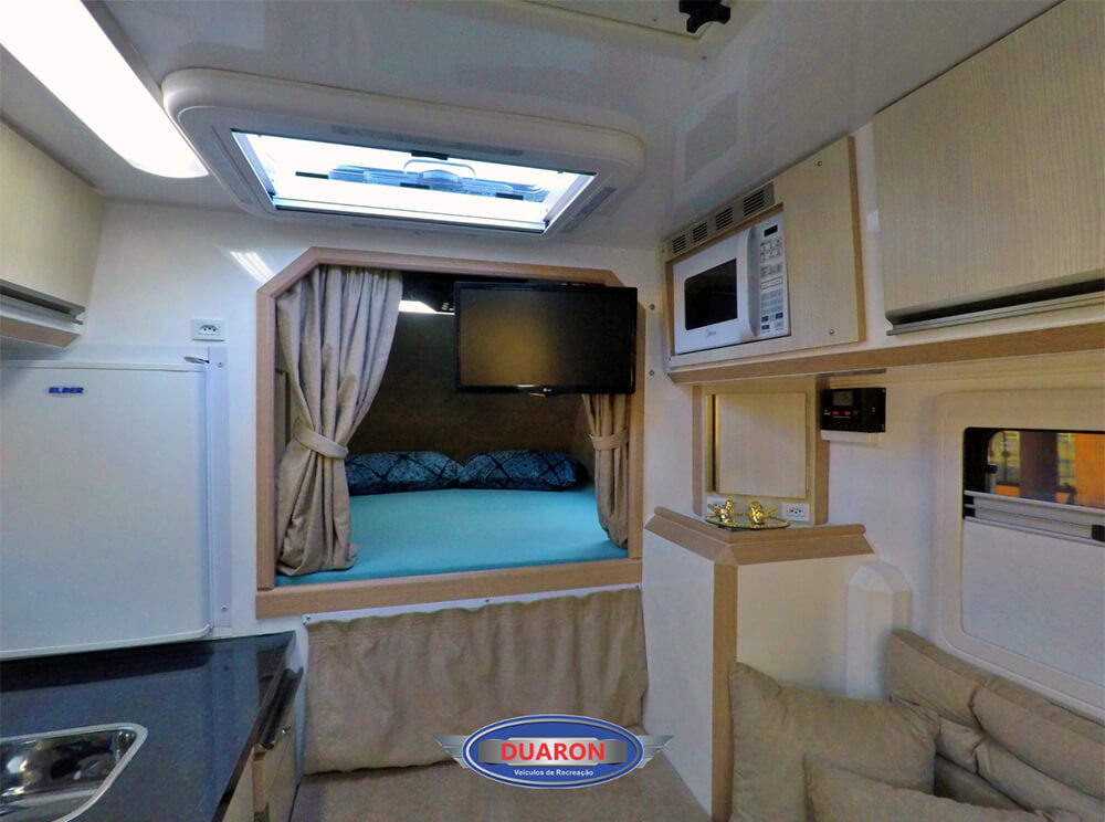 camper-duaron-super-king-interno-9