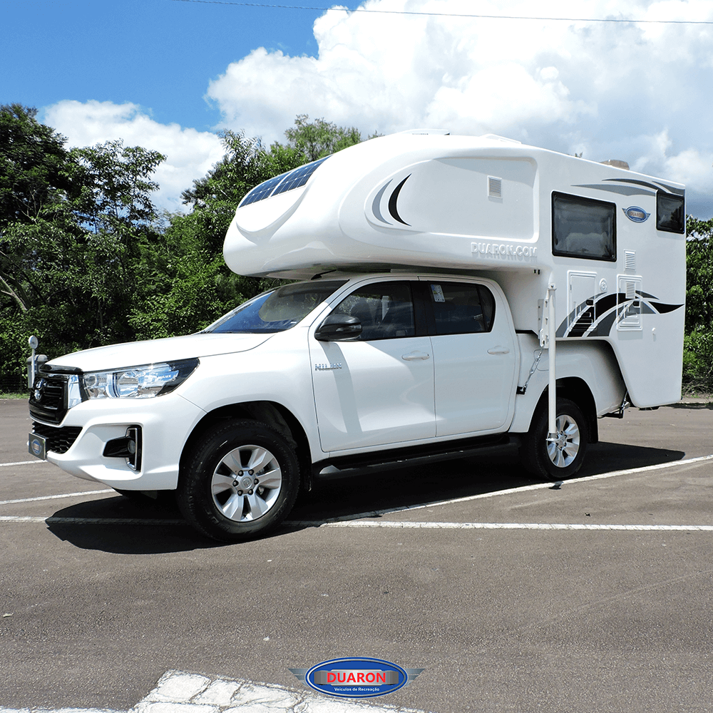 camper-duaron-athos-2021-007