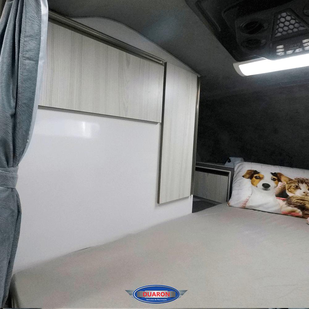 camper-duaron-athos-2021-06
