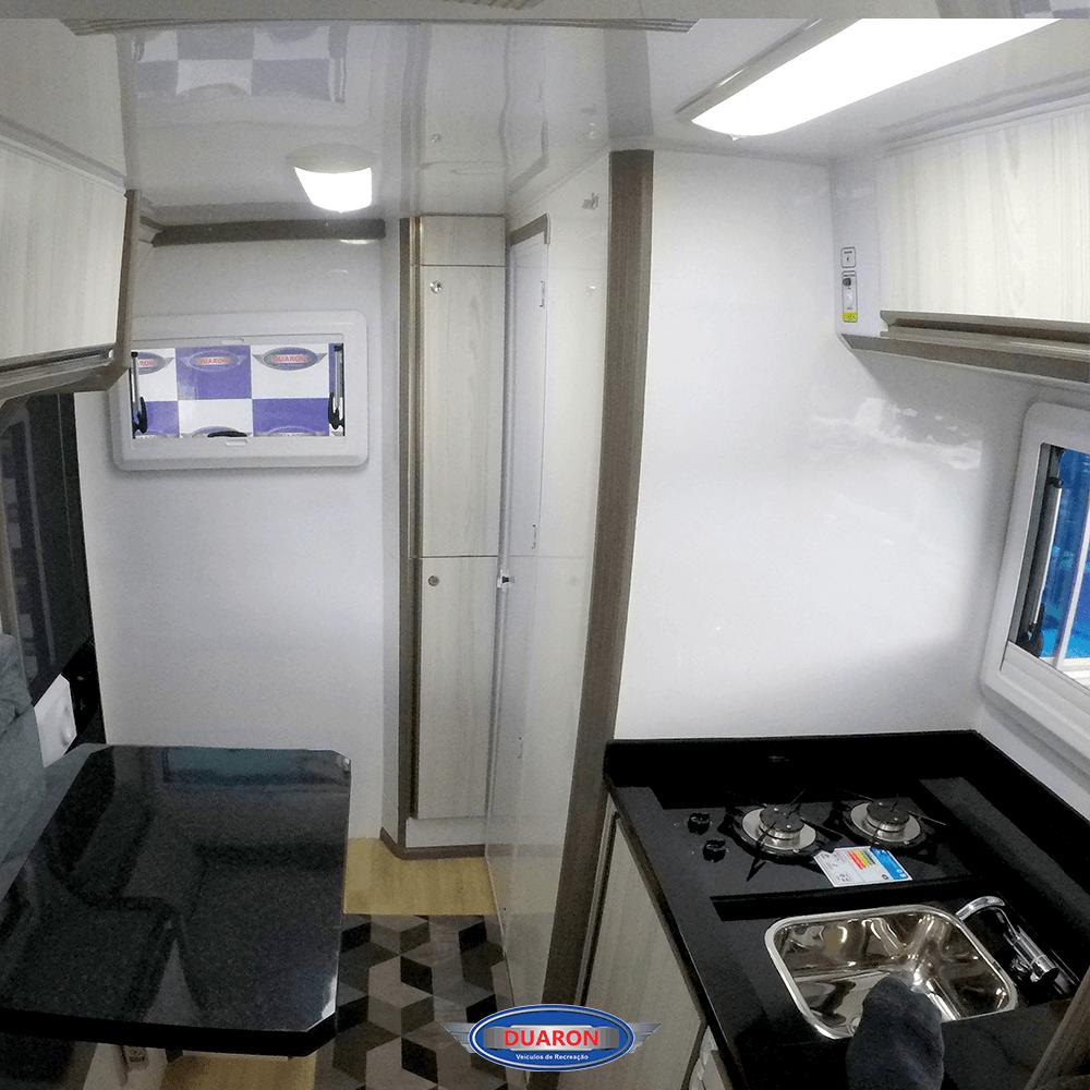camper-duaron-athos-2021-30