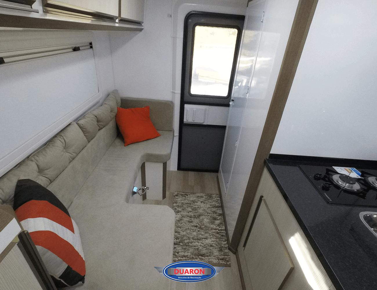 camper-duaron-king-32