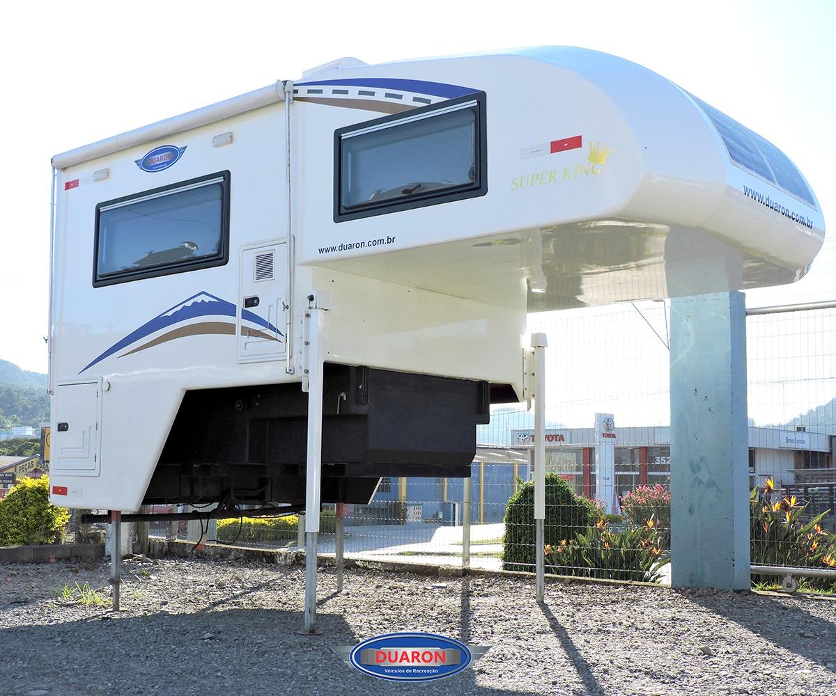 camper-duaron-usado-semi-novo-super-king-4