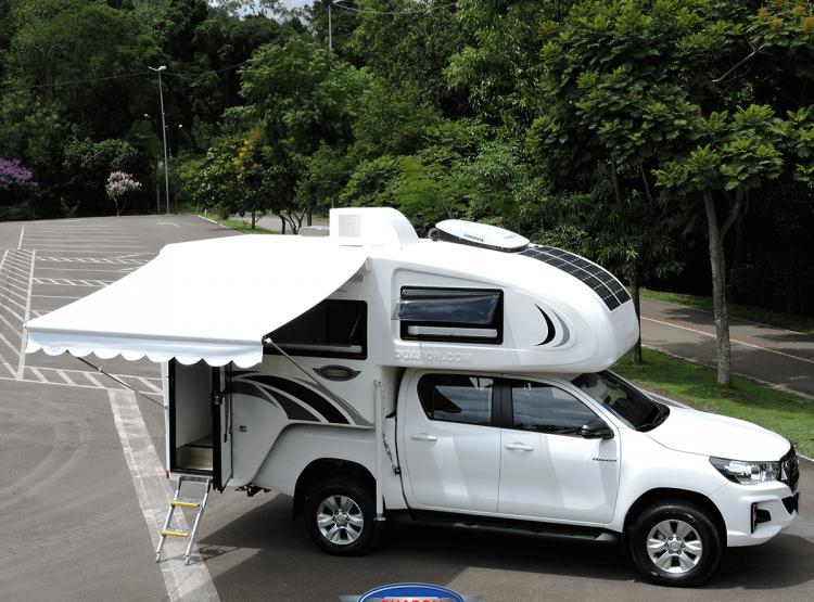 camper-duaron-athos-2021-0001