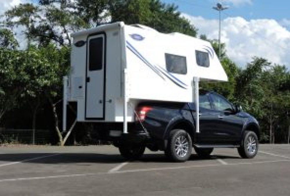 camper-duaron-economy