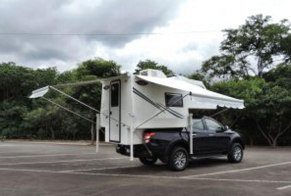 camper-duaron-hard-top-limited