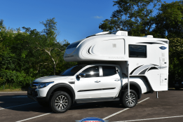 camper-duaron-king-02