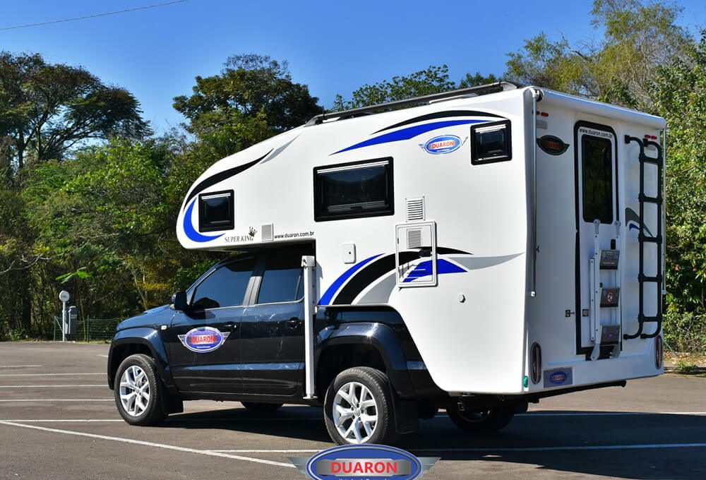 camper-duaron-super-king-externo-7